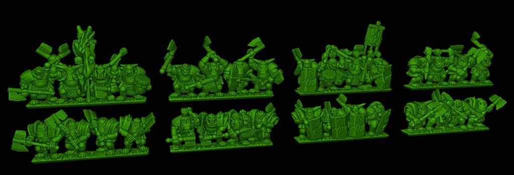 [I3D] WakesEmporium (Orcs) 2021-010