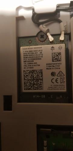 HP ProBook 470 G5 Core i7 8550U - Page 2 20191023