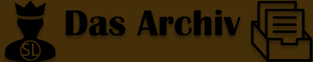 Einblick in das Archiv Das_ar10