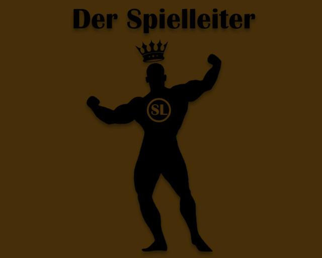 Der Spielleiter Der_sp10
