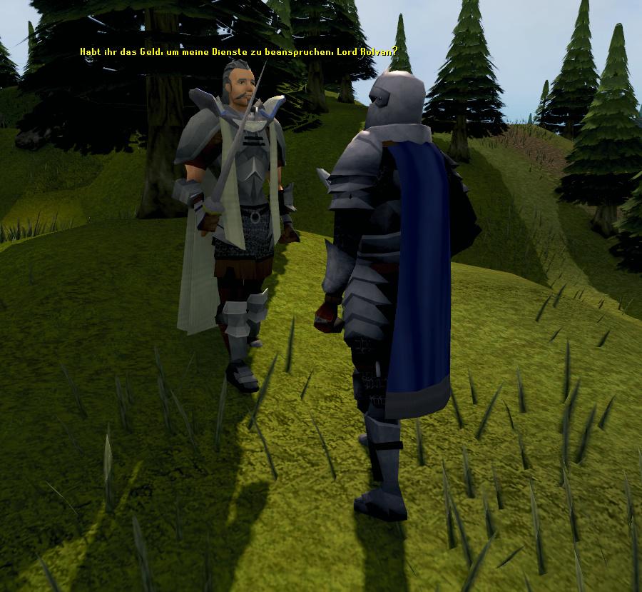 Einblick in das Archiv Lord_r10