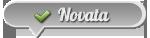 Novata