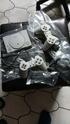 (VDS) PS1 classic mini Dsc_4215