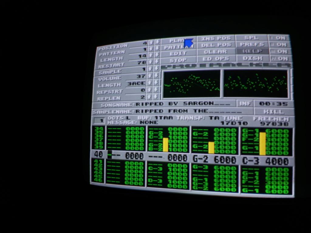 ZIK Recherche fichiers .mod pour Atari ST 20201110