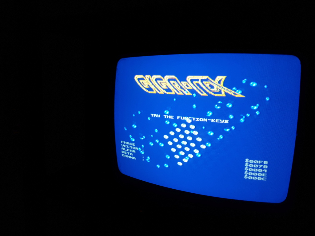 ZIK Recherche fichiers .mod pour Atari ST 20201112