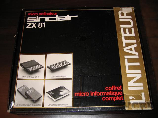 Quel a été votre première console ou ordi rétro et vos 1er jeux ? - Page 8 Img_0010