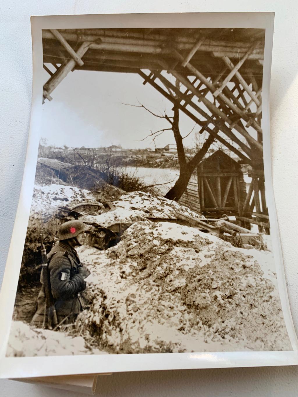 Photo de propagande Division Wallonie 1944-1945 Img_1112
