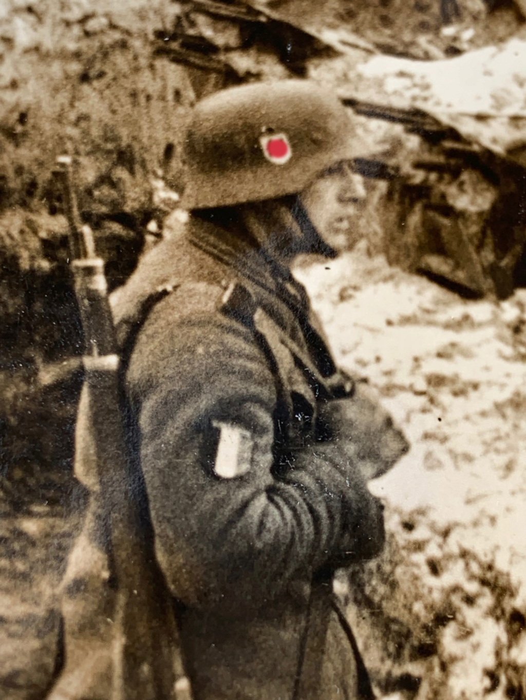 Photo de propagande Division Wallonie 1944-1945 Img_1113