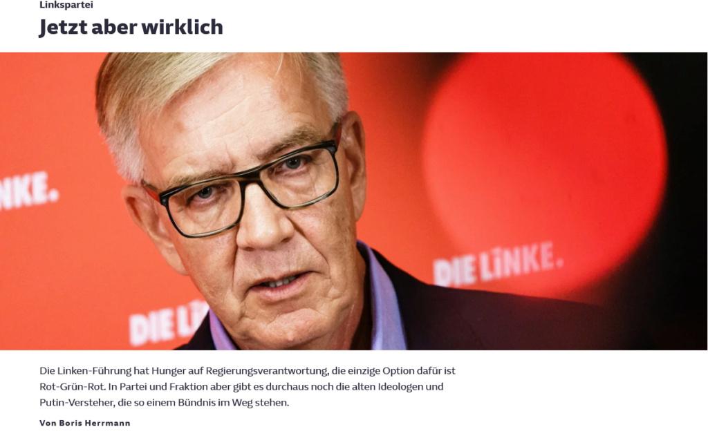 German Politics - Page 2 Screen36