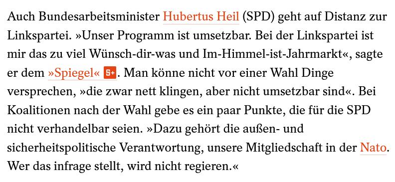 German Politics - Page 2 Screen37