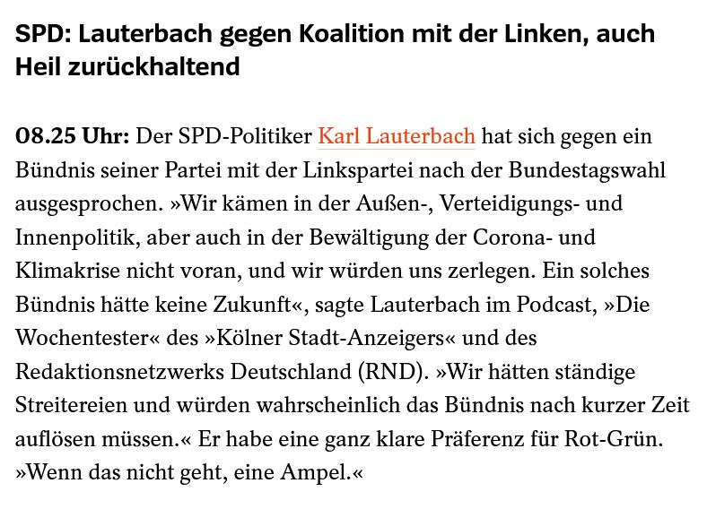 German Politics - Page 2 Screen38