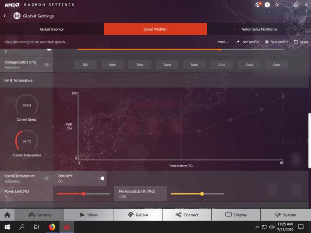XFX dual bios info 2019_015
