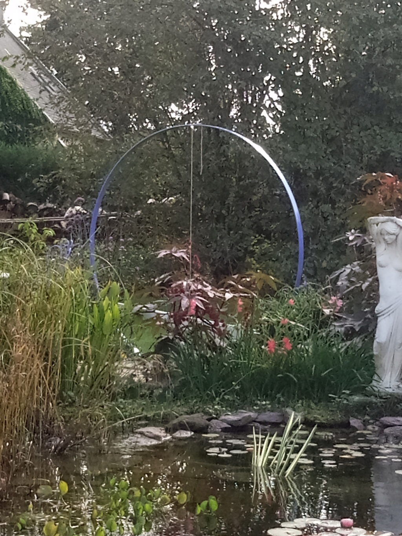 Jardin d'eau de Logan Img_2350