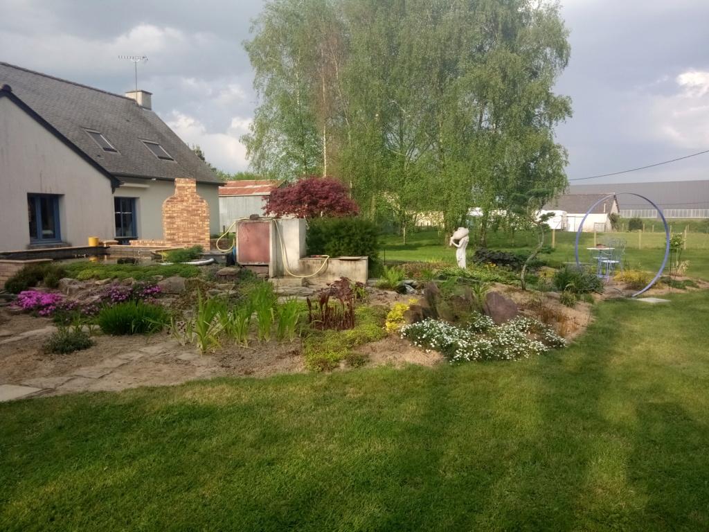 Petit coin de jardin Img_2387