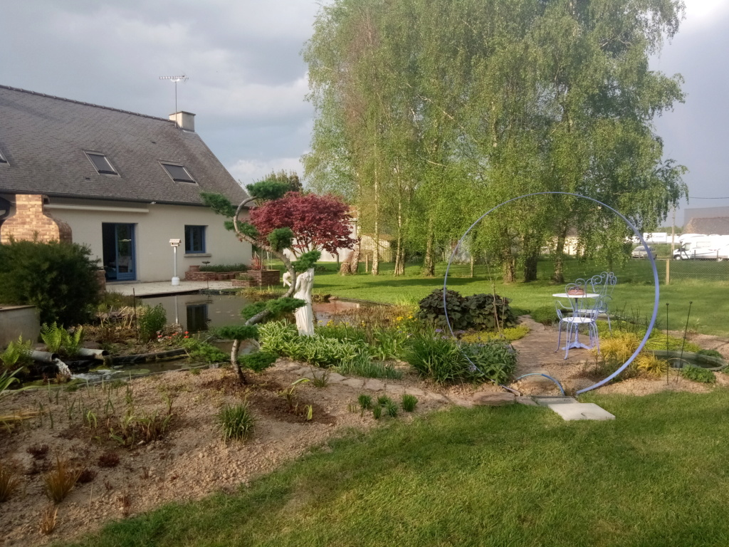 Petit coin de jardin Img_2388