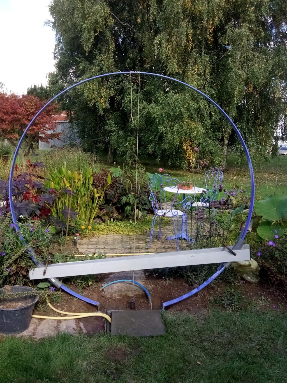 Petit coin de jardin Img_2391