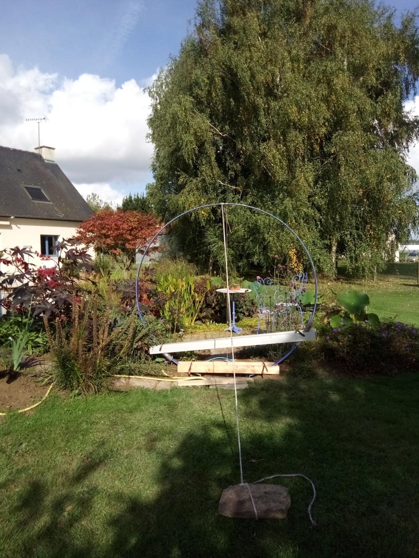 Petit coin de jardin Img_2392