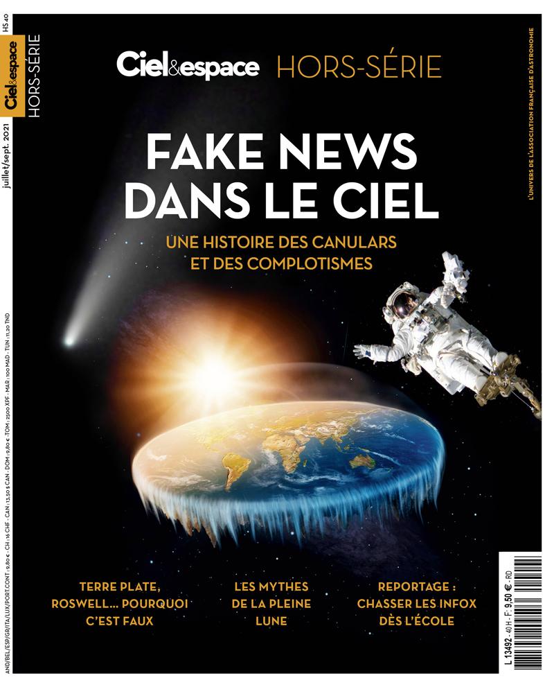 Fake news dans le ciel (hors-série Ciel & Espace) Hs40_810