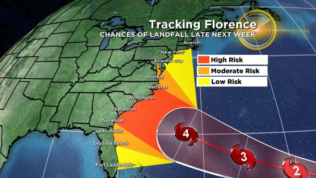 FLORENCE: East Coast Threat or Does She Sleep With the Fishes? - Page 2 1e94b110
