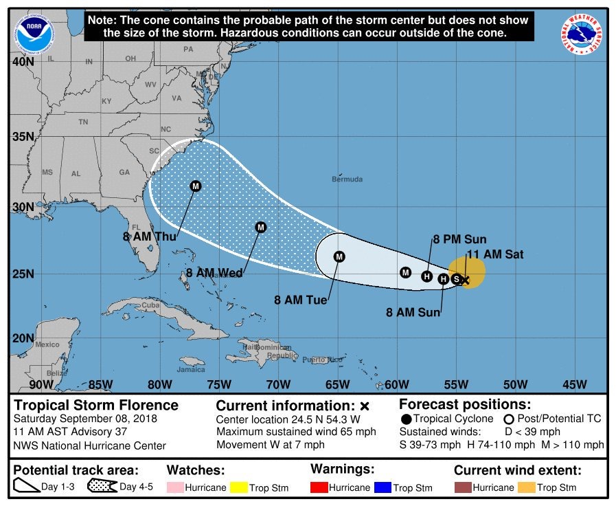 FLORENCE: East Coast Threat or Does She Sleep With the Fishes? - Page 5 38c12d10