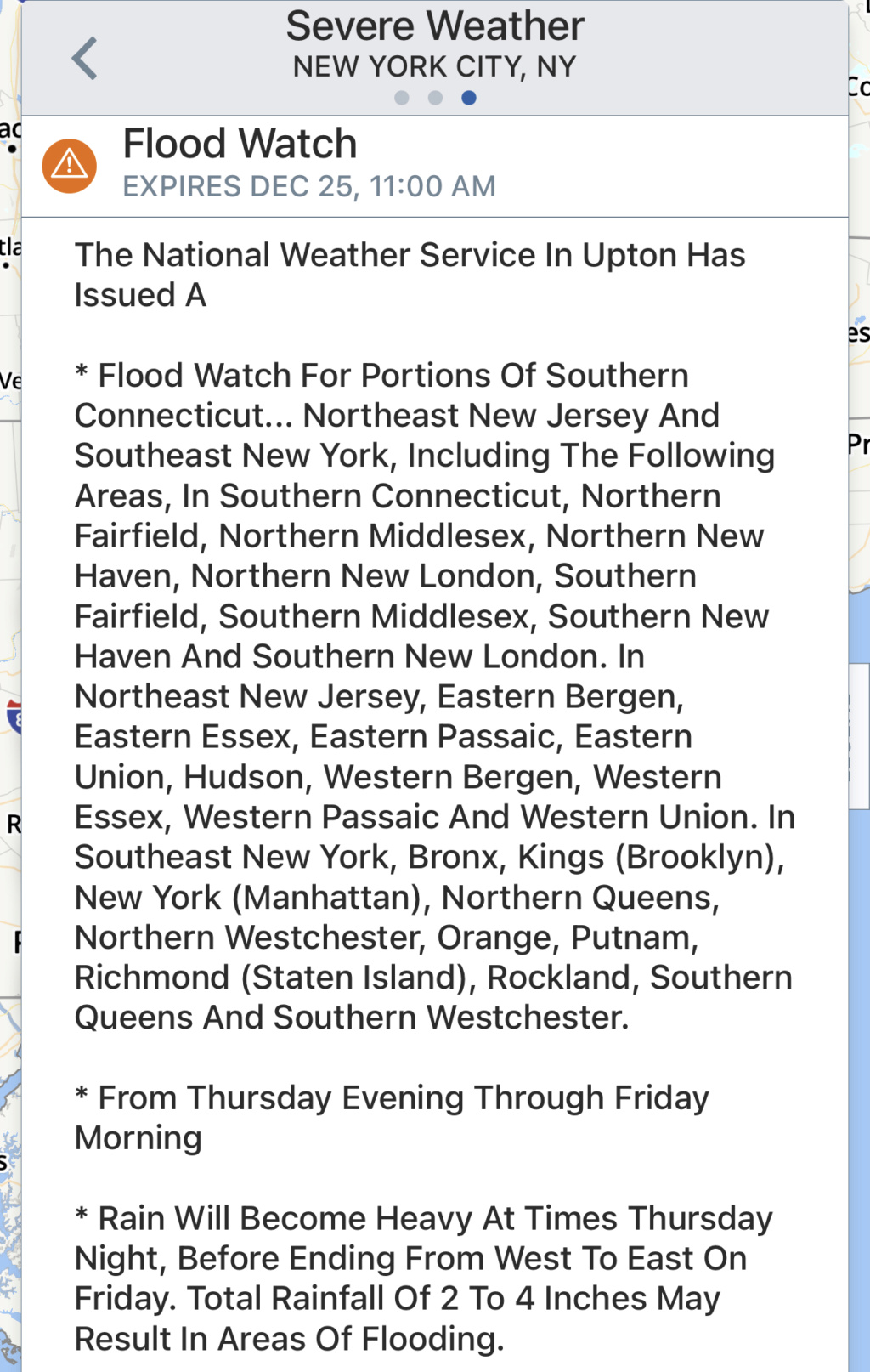 Dec. 24/25th High Wind & rain storm thread - Page 2 5a4a2410