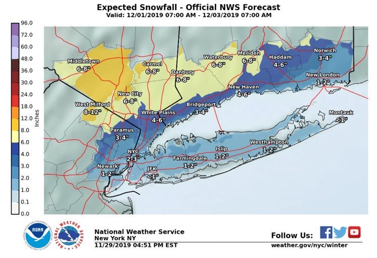 December 1st-3rd 2019 Winter Storm Potential - Page 6 5d1bbd10