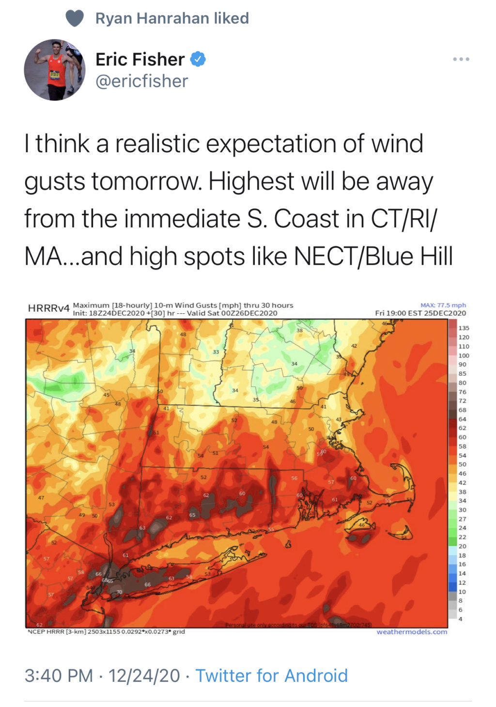 Dec. 24/25th High Wind & rain storm thread - Page 4 B7b1a210
