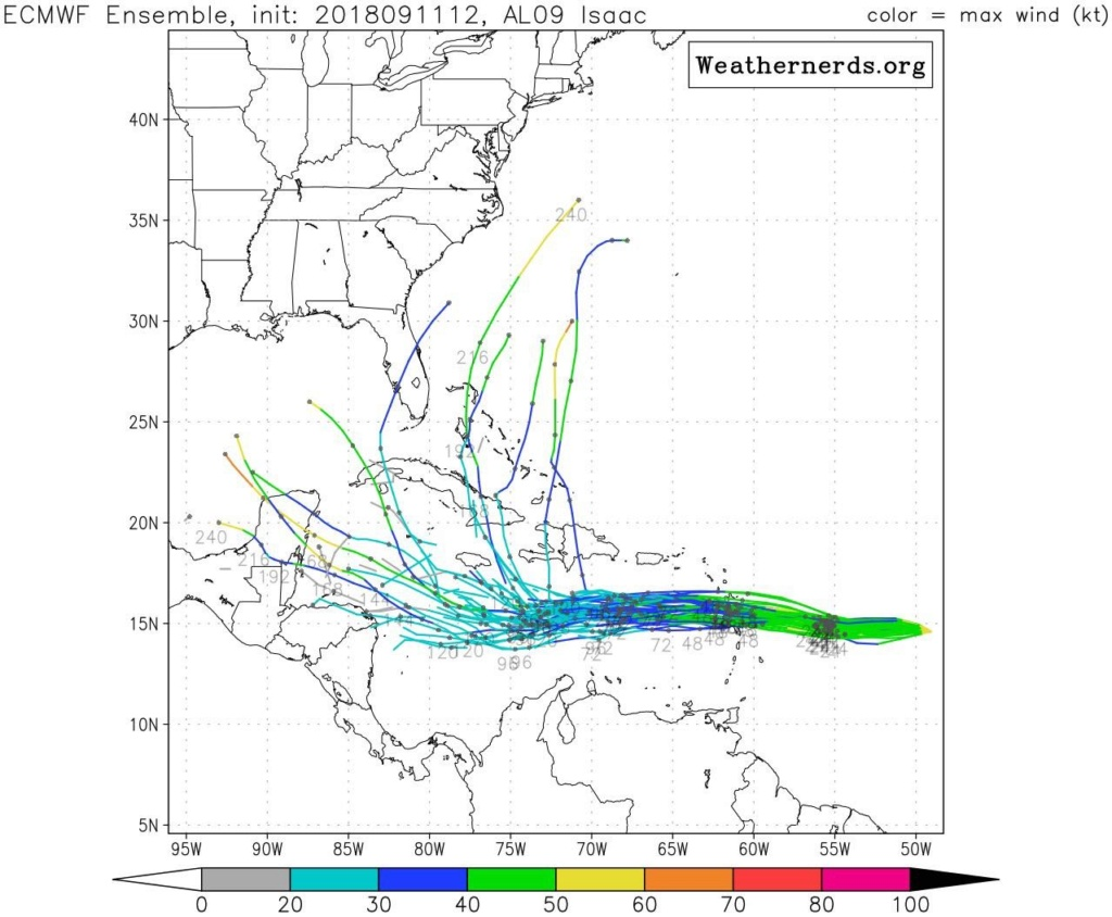 FLORENCE: East Coast Threat or Does She Sleep With the Fishes? - Page 19 Fdf0b710
