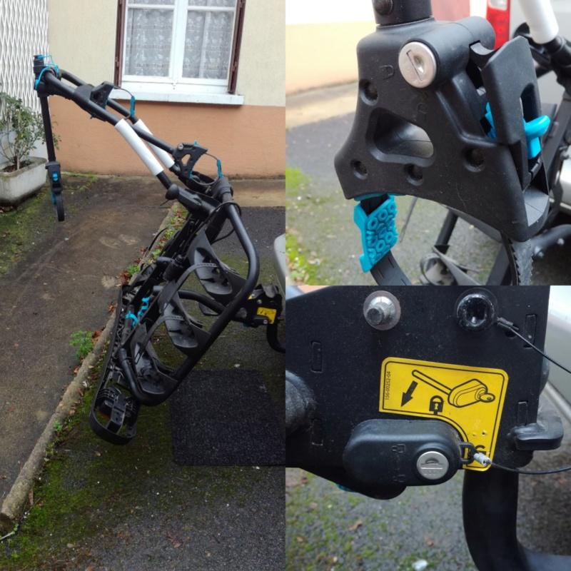 Porte Vélo attelage 3 vélos Img_2025