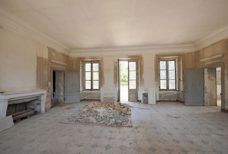 """En exclusivité, """"Le Versailles secret de Marie Antoinette"""" (docu Arte)  - Page 7 34af8310"""