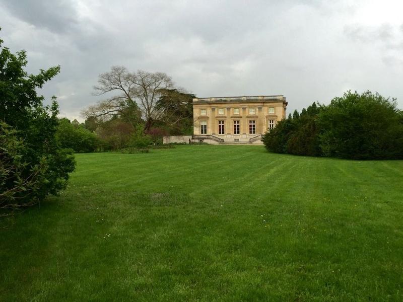 """En exclusivité, """"Le Versailles secret de Marie Antoinette"""" (docu Arte)  - Page 7 89498410"""
