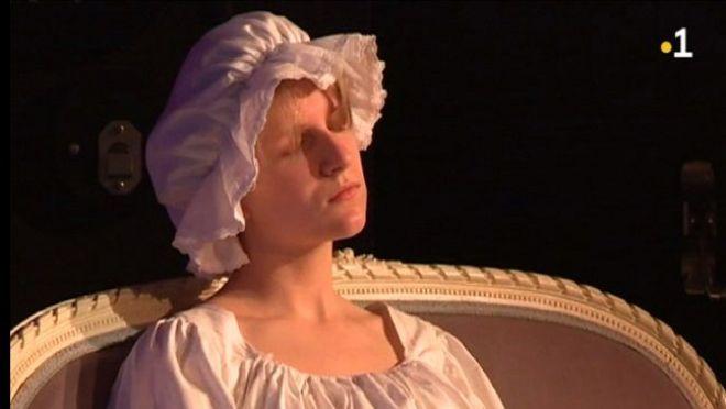 Aude Detcheverry est Marie-Antoinette Aude_d10