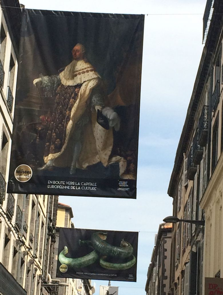 Louis XVI hors les murs Img_2210
