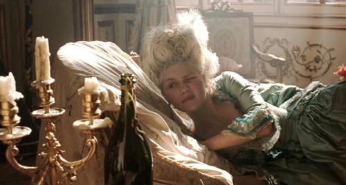 Marie Antoinette twistée Marie-10
