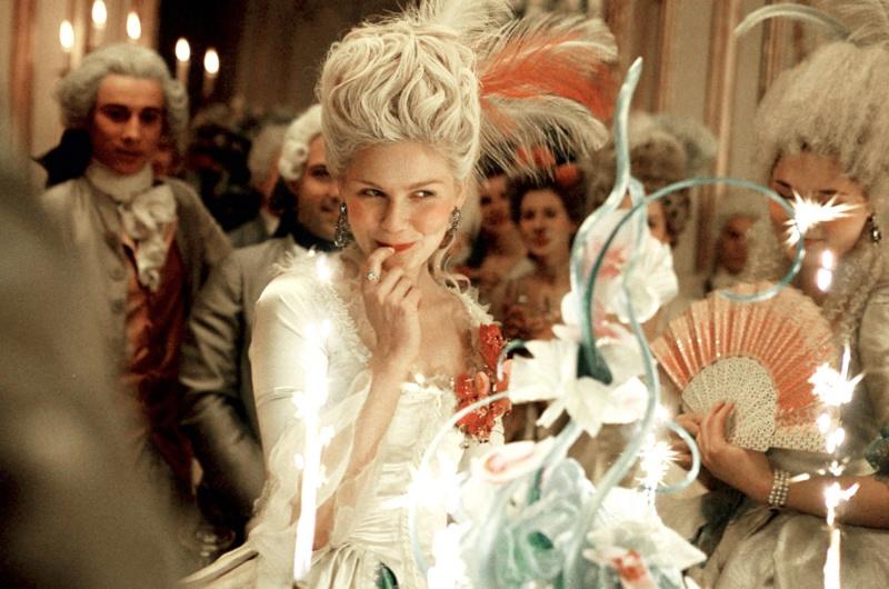 Sofia Coppola's Marie Antoinette is a Tragic Feminist Hero Marie-11