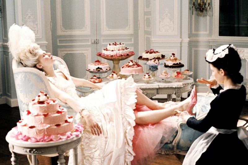 Sofia Coppola's Marie Antoinette is a Tragic Feminist Hero The-fi10