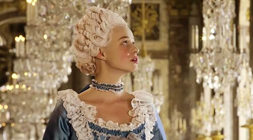 """En exclusivité, """"Le Versailles secret de Marie Antoinette"""" (docu Arte)  - Page 9 Tumblr11"""