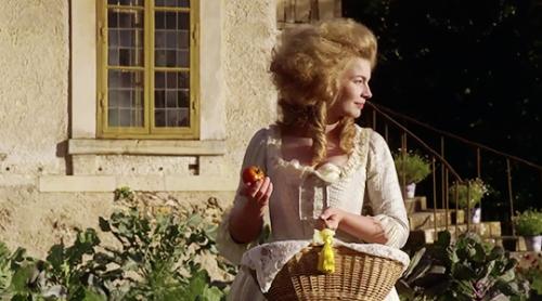 """En exclusivité, """"Le Versailles secret de Marie Antoinette"""" (docu Arte)  - Page 9 Tumblr12"""