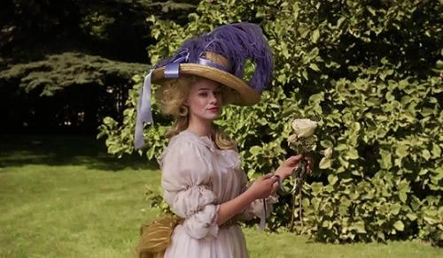 """En exclusivité, """"Le Versailles secret de Marie Antoinette"""" (docu Arte)  - Page 9 Zducre11"""