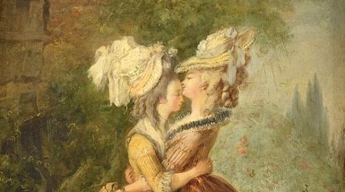 Les Années Lumières (Enrico) et Les Années Terribles (Heffron), avec Jane Seymour - Page 22 Zducre34