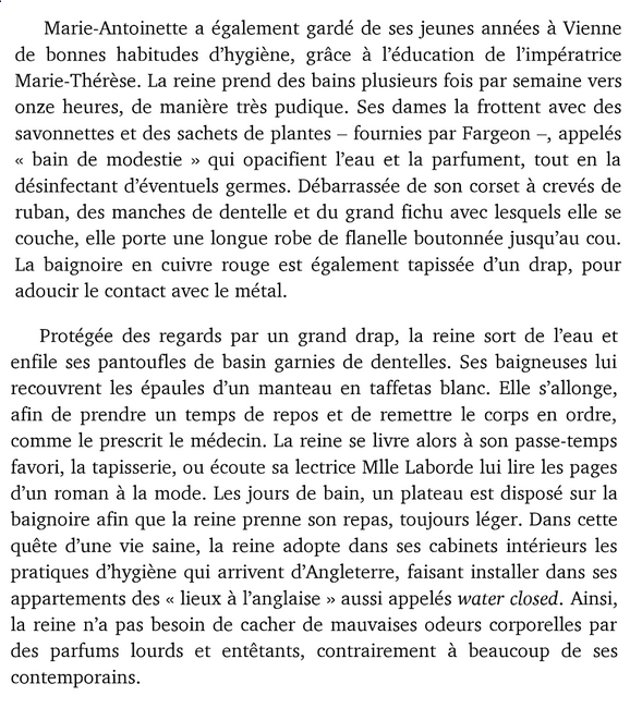 L'hygiène et la toilette au temps de Marie-Antoinette - Page 10 Zvale214