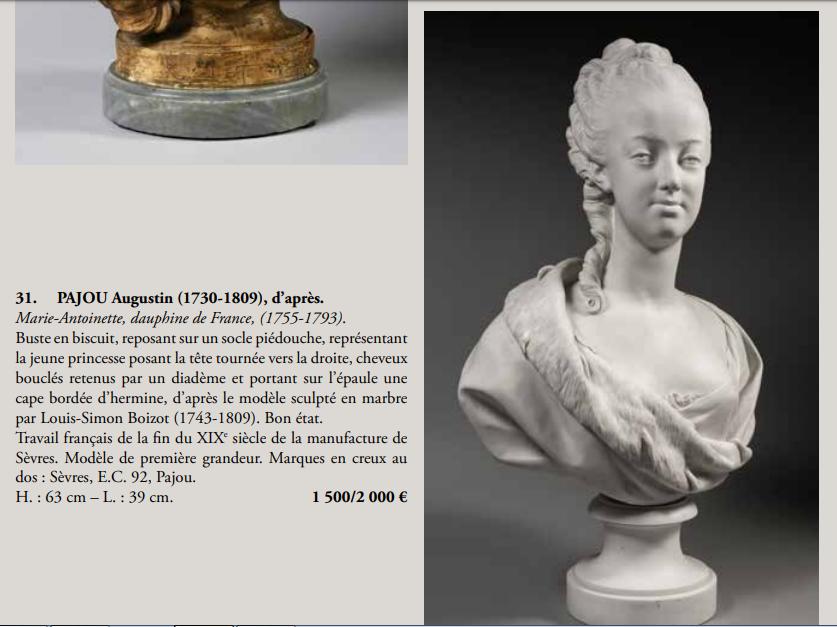 Collections et enchères 2019 - Page 2 Zzzz18