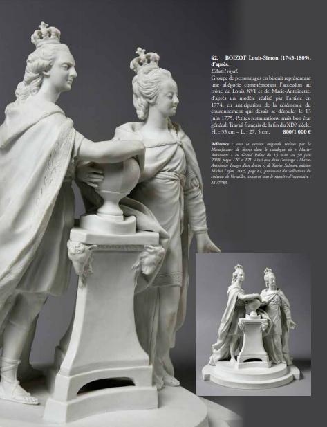 Collections et enchères 2019 - Page 2 Zzzz19