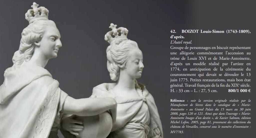 Collections et enchères 2019 - Page 2 Zzzz20