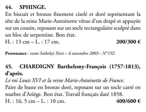 Collections et enchères 2019 - Page 2 Zzzz22