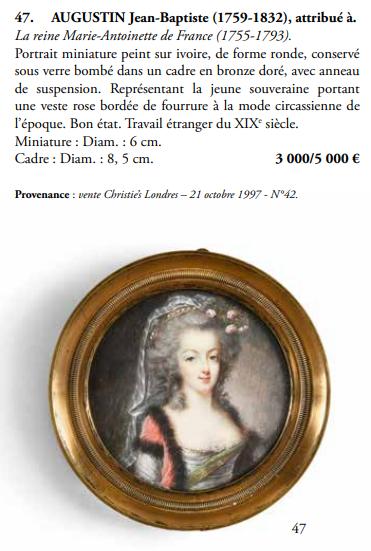 Collections et enchères 2019 - Page 2 Zzzz23