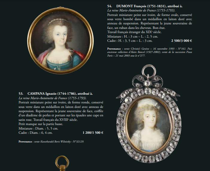 Collections et enchères 2019 - Page 2 Zzzz25