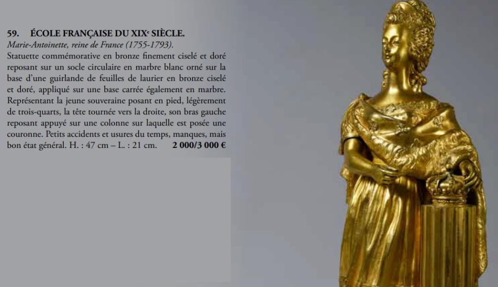 Collections et enchères 2019 - Page 2 Zzzz31