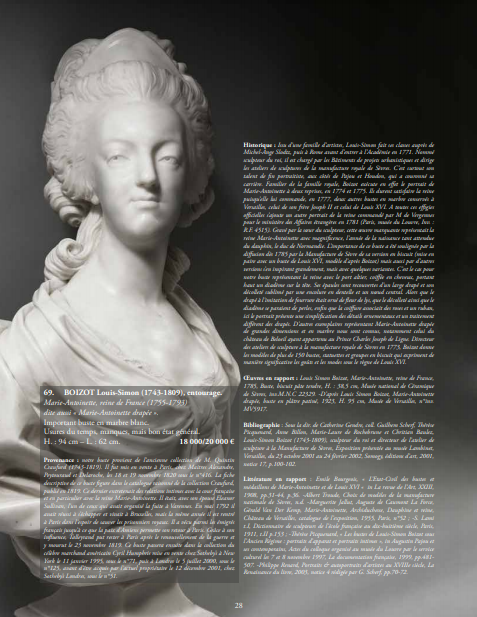 Collections et enchères 2019 - Page 2 Zzzz32