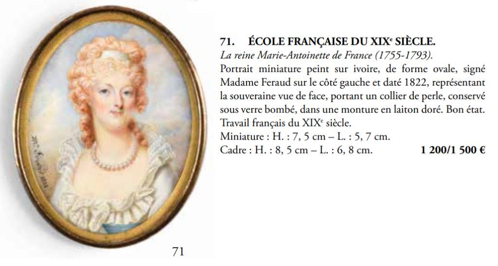 Collections et enchères 2019 - Page 3 Zzzz36